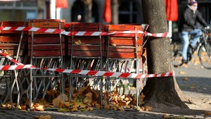 """Bund plant """"Dezemberhilfen"""" von 17 Milliarden Euro"""