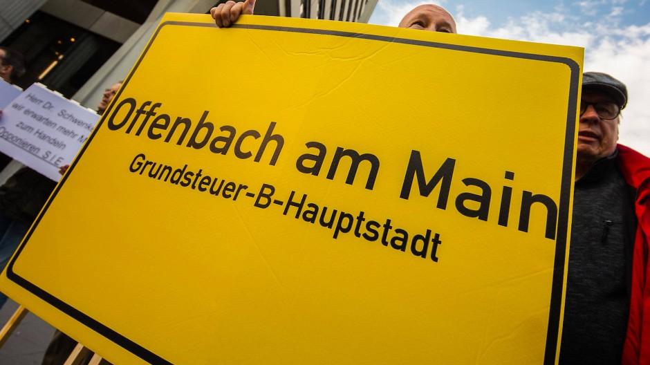 Bayern Blockiert Grundsteuer Reform