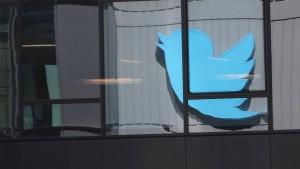 Twitter kann doch Geld verdienen