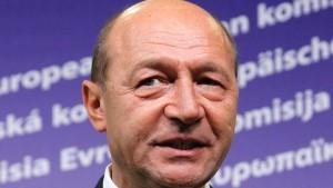 """""""Wir halten am Ziel fest, 2015 der Eurozone beizutreten"""""""