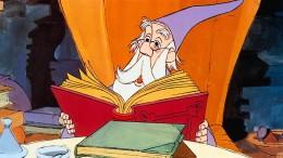 Warum alte Geschichten gerade so beliebt sind