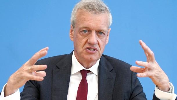 """""""Die elektronische Patientenakte kann Leben retten"""""""