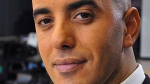 Schwerverbrecher Faïd in Frankreich wieder entkommen