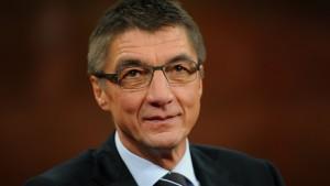 Außenexperten fordern weitere EU-Sanktionen gegen Russland