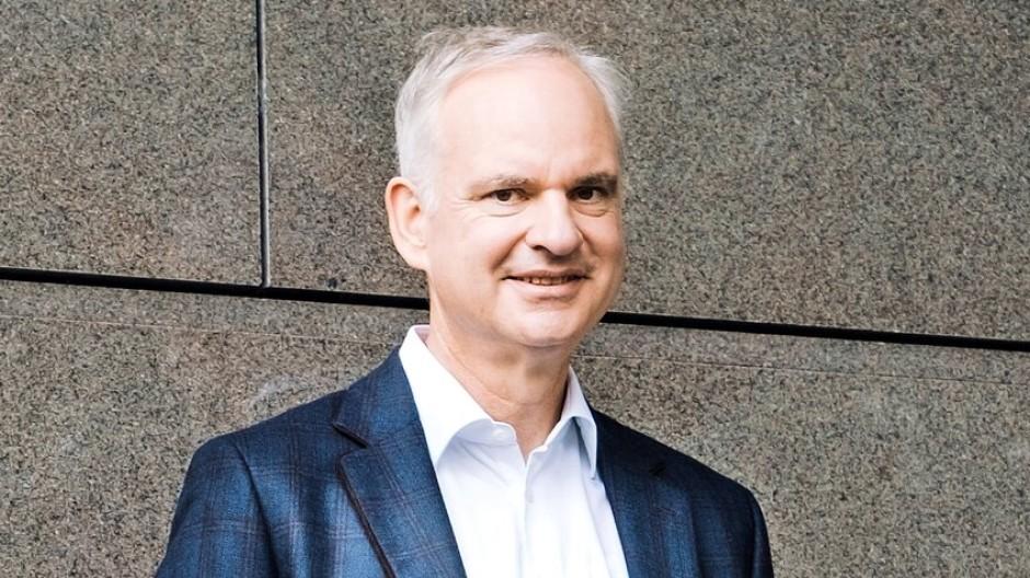 Am Mittwoch legt Johannes Teyssen, 61, seine letzte Bilanz als Eon-Chef vor. 1989 ist der Jurist in den Konzern eingetreten, der damals noch Veba hieß.