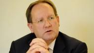 Felix Hufeld