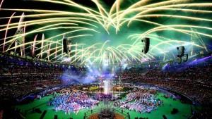 """Großartigste Paralympics"""""""
