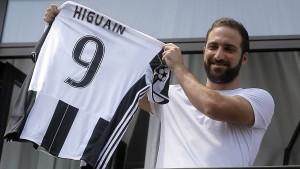 Die Bundesliga wird sich selbst zu teuer