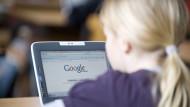 In den Niederlanden ist man der Meinung, dass eine digitale Welt auch ein digitalisiertes Schulsystem benötige.