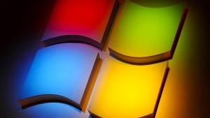 Windows-Nutzer ärgern sich über fehlerhafte Updates