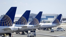 Zehn Luftfahrtbehörden checken Boeing 737 Max