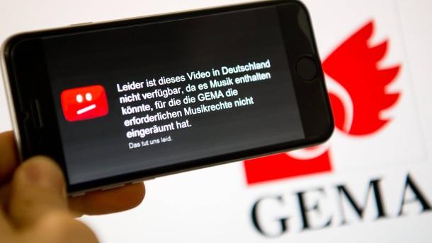 Opera bietet kostenlosen Zugang an