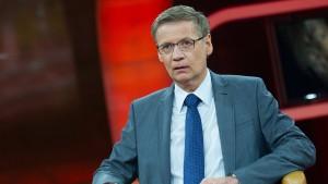 Günter Jauch verliert Rechtsstreit mit Verlag