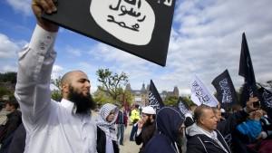 Hizbullah ruft zu weiteren Protesten auf