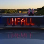 Die Polizei erfasste im Jahr 2019 auf den deutschen Straßen 2,7 Millionen Verkehrsunfälle, so viele wie noch nie seit 1991.