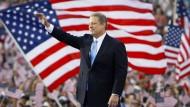 """Al Gores """"Eine unbequeme Wahrheit"""""""