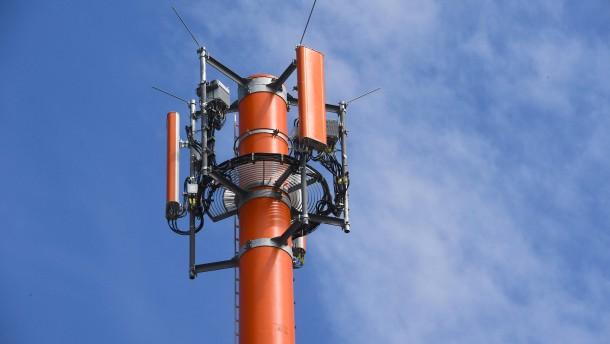 Was das Aus von 3G für Handynutzer bedeutet
