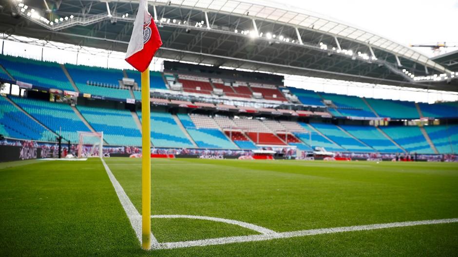 Vereine wollen Fans wieder ins Stadion lassen