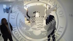 Amerikanischer Verfassungsschutz warnt vor neuem Gesetz