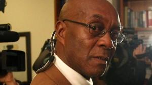 Legendärer Gangster nach 41 Jahren Flucht wieder frei
