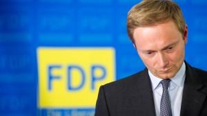 Alle fühlen sich als Sieger - bis auf die FDP und Seehofer