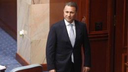 Orbáns Lieblingsflüchtling