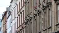 Mieterbund kritisiert Wohnungspolitik in Hessen