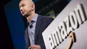 So schaffen Unternehmen die digitale Transformation