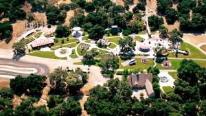 "Milliardär kauft Michael Jacksons ""Neverland""-Ranch"
