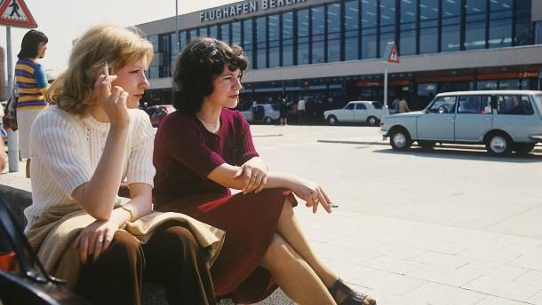 Wie DDR-Schriftstellerinnen kämpften