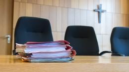Bayerischer Verfassungsgerichtshof bestätigt Kopftuchverbot für Richterinnen