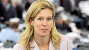 Koch-Mehrin bleibt Dr. a.D.