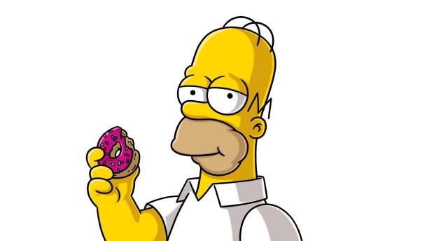 Simpsons-Fans müssen sich umgewöhnen