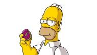 Nimmt es gelassen: Der deutsche Homer Simpson hat eine neue Stimme.