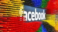 So verfolgt uns Facebook in Zukunft