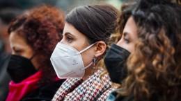 Italienische Feministin Luisa Zappitelli gestorben