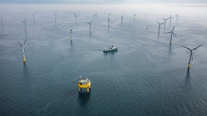 Darmstadts Energieversorger macht wieder Gewinn