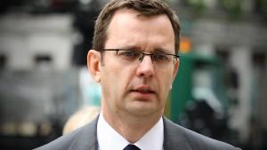 Ehemaliger Pressesprecher von Premierminister Cameron angeklagt
