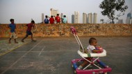 Land der Vielfalt und Gegensätze: Alltag in Jakarta