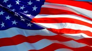 Pentagon kauft nur noch Made in America