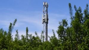 So kommt der 5G-Ausbau in Deutschland voran