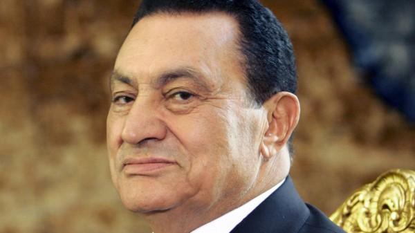 Alle Nachrichten und Informationen der F.A.Z. zum Thema <b>Husni Mubarak</b> - husni-mubarak
