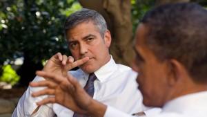 15 Millionen Dollar für Obama