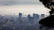 Gute Aussichten für private Investoren? Ein Blick auf Kapstadt