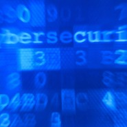 Künstliche Intelligenz bietet vielversprechende Lösungen für Cybersicherheit. Ihr Einsatz birgt aber auch Gefahren.