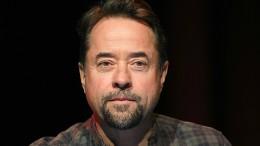 Deutsche Schauspieler kritisieren Coronapolitik
