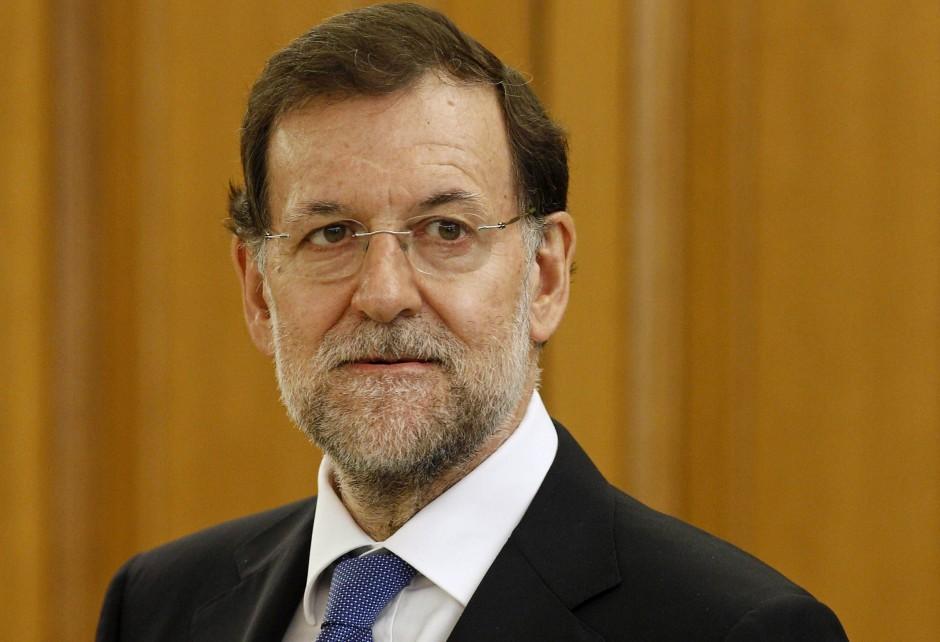 Rajoy hatte gehofft, dass schon der bloße Wechsel zu seiner Regierung, Vertrauen bei Investoren schaffen würde. Die Hoffnung erfüllte sich nicht