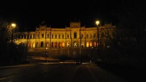 Rechnungshof wirft bayerischem Landtag Fehler vor