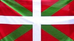 Viele Basken sehen Katalonien als Vorbild