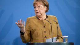 Deutschland sagt 1,5 Milliarden Euro zu